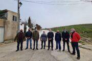 Los pueblos de Guadalajara luchan contra la despoblación gracias a los planes de inversión de la Diputación