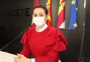 El Grupo Popular solicita a la Diputación que aplique un tratamiento específico a la fracción orgánica para que el esfuerzo de reciclaje que realizan los albaceteños no caiga en saco roto