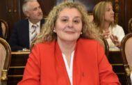 Los tribunales avalan las medidas extraordinarias de la Diputación frente al COVID ante una denuncia del Grupo Popular