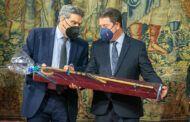 El Gobierno de Castilla-La Mancha pondrá en marcha, en el mes de mayo, una estrategia de expansión de la educación de 0 a 3 años