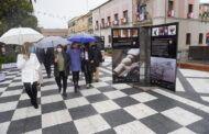 Cerca de 13.000 personas visitaron los museos, parques y yacimientos arqueológicos de la región durante la Semana Santa