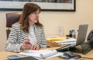 El Gobierno de Castilla-La Mancha reivindica el valor del Pacto de Estado contra la Violencia de Género y pide que se agilice su reparto