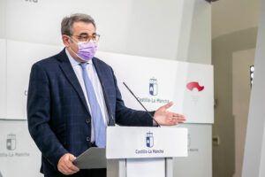 Castilla-La Mancha contará con siete municipios en nivel 3 y dos en nivel 3 reforzado