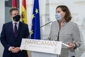 Castilla-La Mancha es la región que más empleo ha creado en el último año y la tercera comunidad autónoma en la que más ha bajado el paro