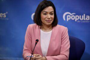 El PP urge a Tolón a abonar de forma voluntaria y de su bolsillo la multa correspondiente tras saltarse la normativa sanitaria anti Covid