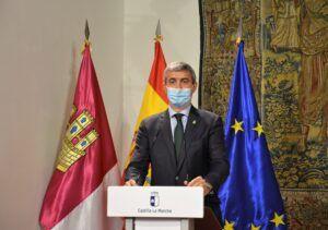 La colaboración de los gobiernos provincial y regional creará más de 5.000 empleos en la provincia de Toledo