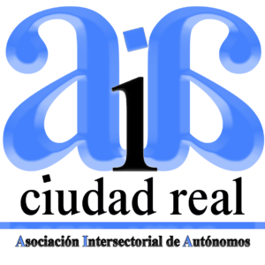 LA ASOCIACION INTERSECTORIAL DE AUTONOMOS (AIA) REDOBLARA SU LABOR EN APOYO DE UN COLECTIVO QUE VIVE UNA SITUACION MUY COMPLICADA EN MUCHOS SECTORES