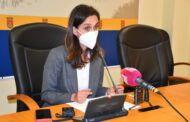 Más de 2.000 denuncias por incumplimientos de medidas antiCovid en el año 2020 por parte de la Policía Local y Nacional en Talavera