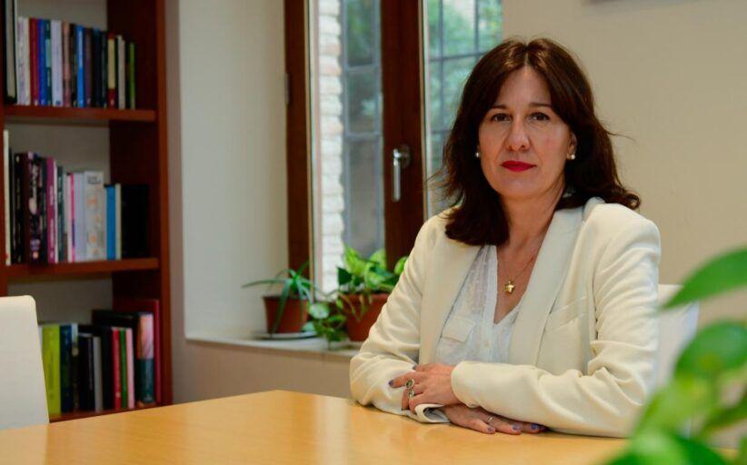 El Gobierno de Castilla-La Mancha destinará este año 626.000 euros a proyectos de asociaciones que fomenten la igualdad