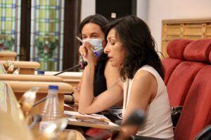 El PP plantea mejoras en los campamentos urbanos de verano del Ayuntamiento para favorecer la conciliación familiar