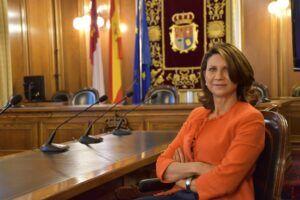 El Patronato aprueba las bases de los programas de Recualificación Profesional dotados con 689.000 euros