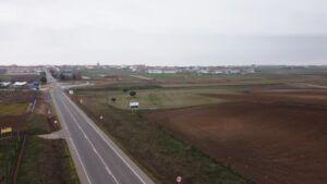 El Gobierno de Castilla-La Mancha ha firmado el contrato para el desarrollo de la Variante de la CM-4011 en Fuensalida y Portillo de Toledo