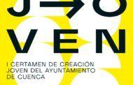 Abierto el plazo para participar en el certamen Arte Joven 2021
