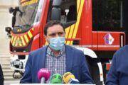 """Martínez Chana anuncia que """"más del 90 por ciento de los trabajadores del SPEIN ratifican el primer Convenio Colectivo"""""""