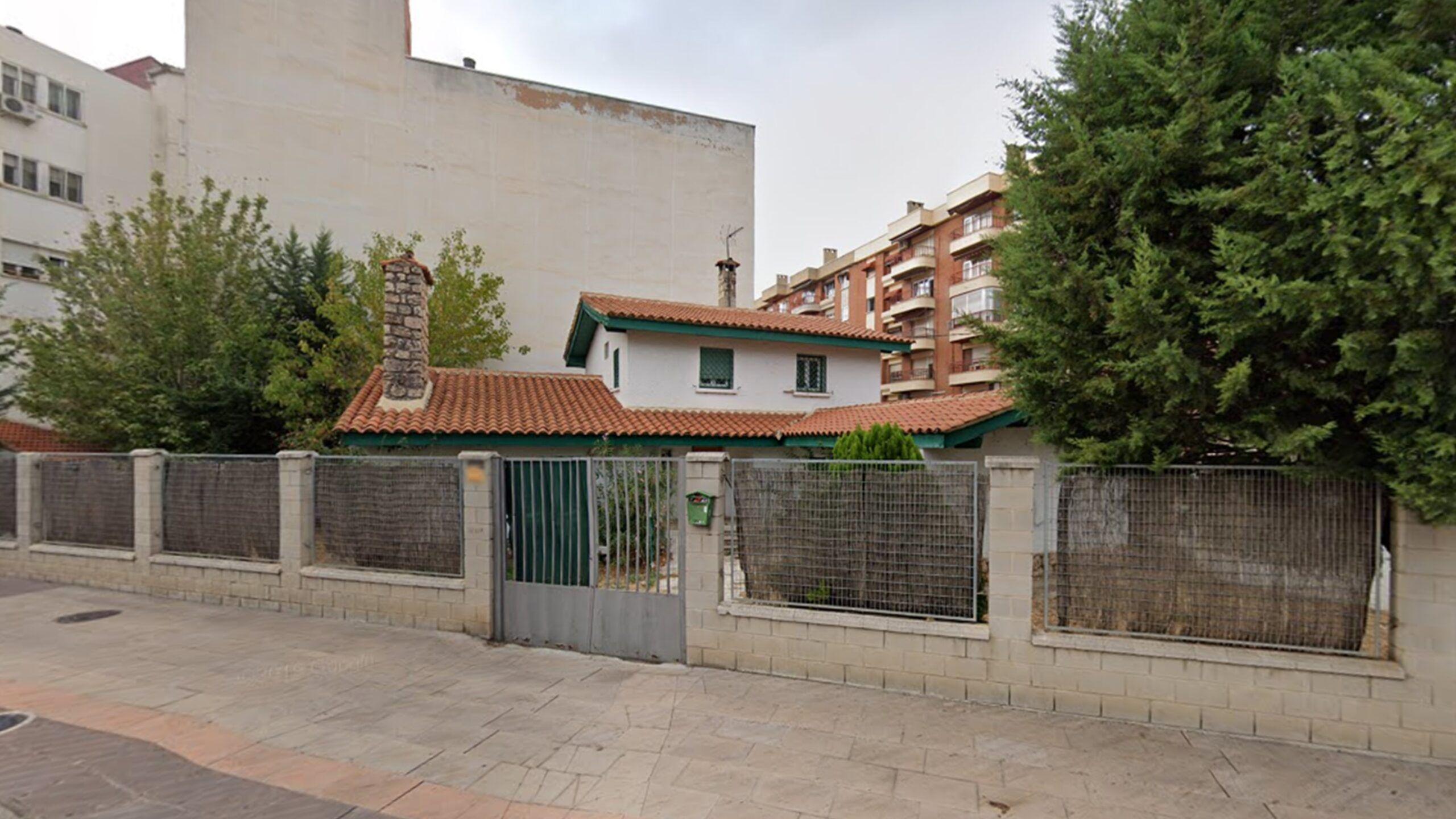 El Grupo Popular se hace eco de las graves acusaciones contra el equipo de gobierno por el impago de más de 100.000 euros al centro para personas sin hogar