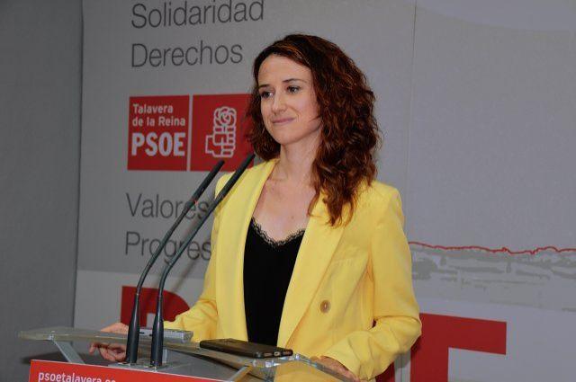 López (PSOE):