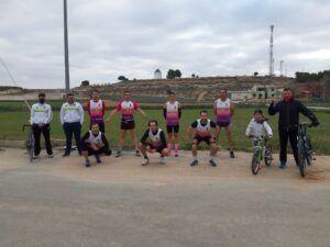 Casi 300 personas participan en el primer Circuito de Retos Virtuales puesto en marcha por la Diputación de Cuenca