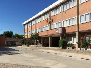 Ciudadanos pide evaluar el contrato de limpieza y mantenimiento de colegios públicos en Toledo