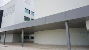 El Gobierno regional adquiere un nuevo equipamiento de alta tecnología para el servicio de Oncología Radioterápica del Hospital Universitario de Toledo