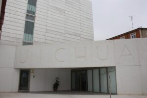La Gerencia de Atención Integrada de Albacete convoca cuatro ayudas para proyectos de investigación en su ámbito territorial