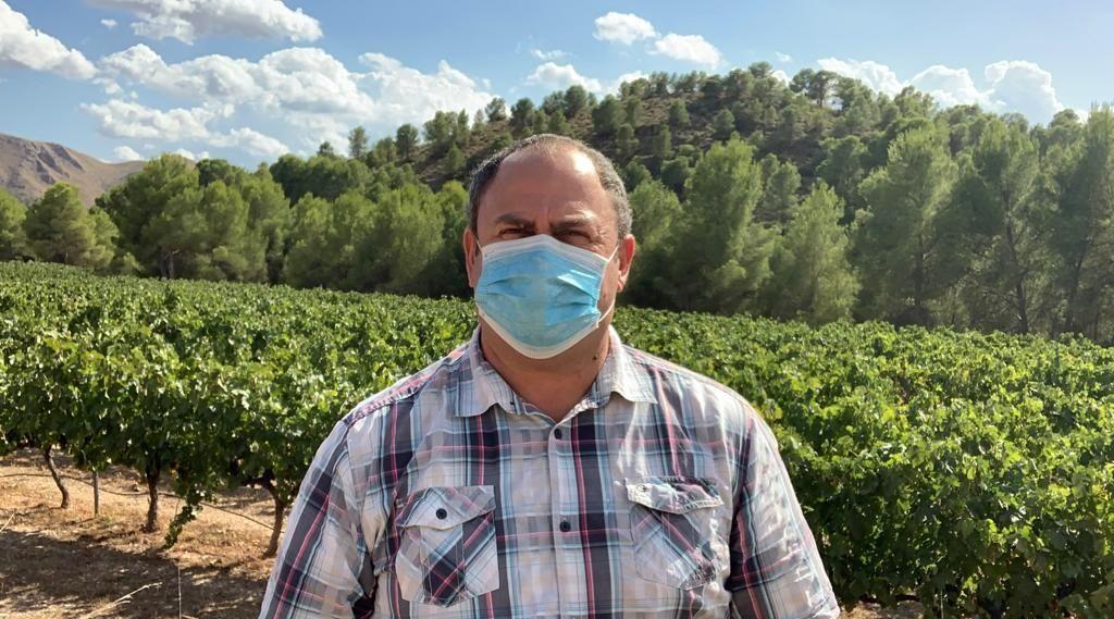 Castilla-La Mancha, una sociedad amable en un planeta sostenible