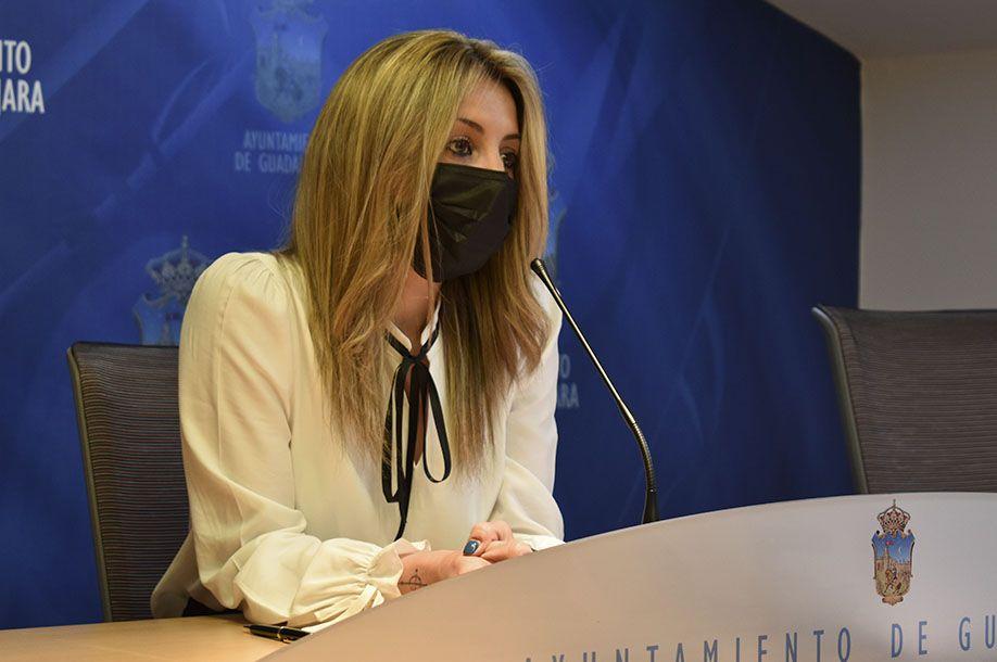 El Ayuntamiento realizará una modificación presupuestaria de 1.380.000 euros para hacer frente a necesidades sociales de la pandemia y a consecuencias de 'Filomena'