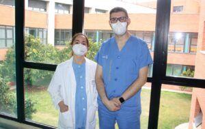 Facultativos del Hospital Mancha Centro celebran de forma telemática el 'III Curso Nacional de Glomerulonefritis Primarias' con más de 200 especialistas
