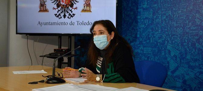 """El Gobierno local pide al PP """"que se informe mejor"""" y no difunda noticias """"que no se ajustan a la realidad de la gestión municipal"""""""