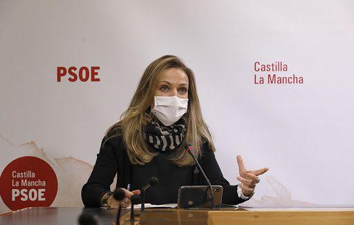 El PSOE critica que
