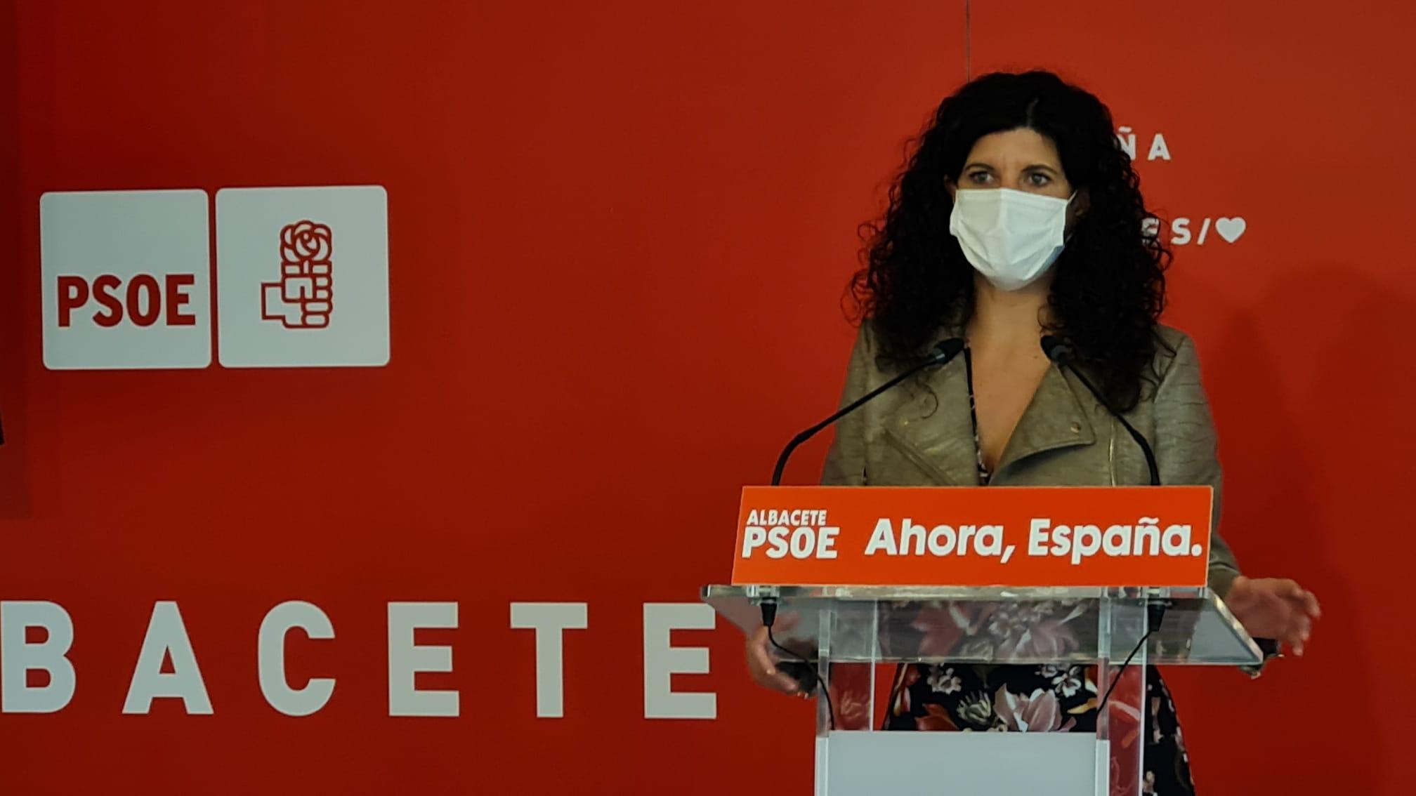 Navarrete pone en valor la Ley de Despoblación como una herramienta