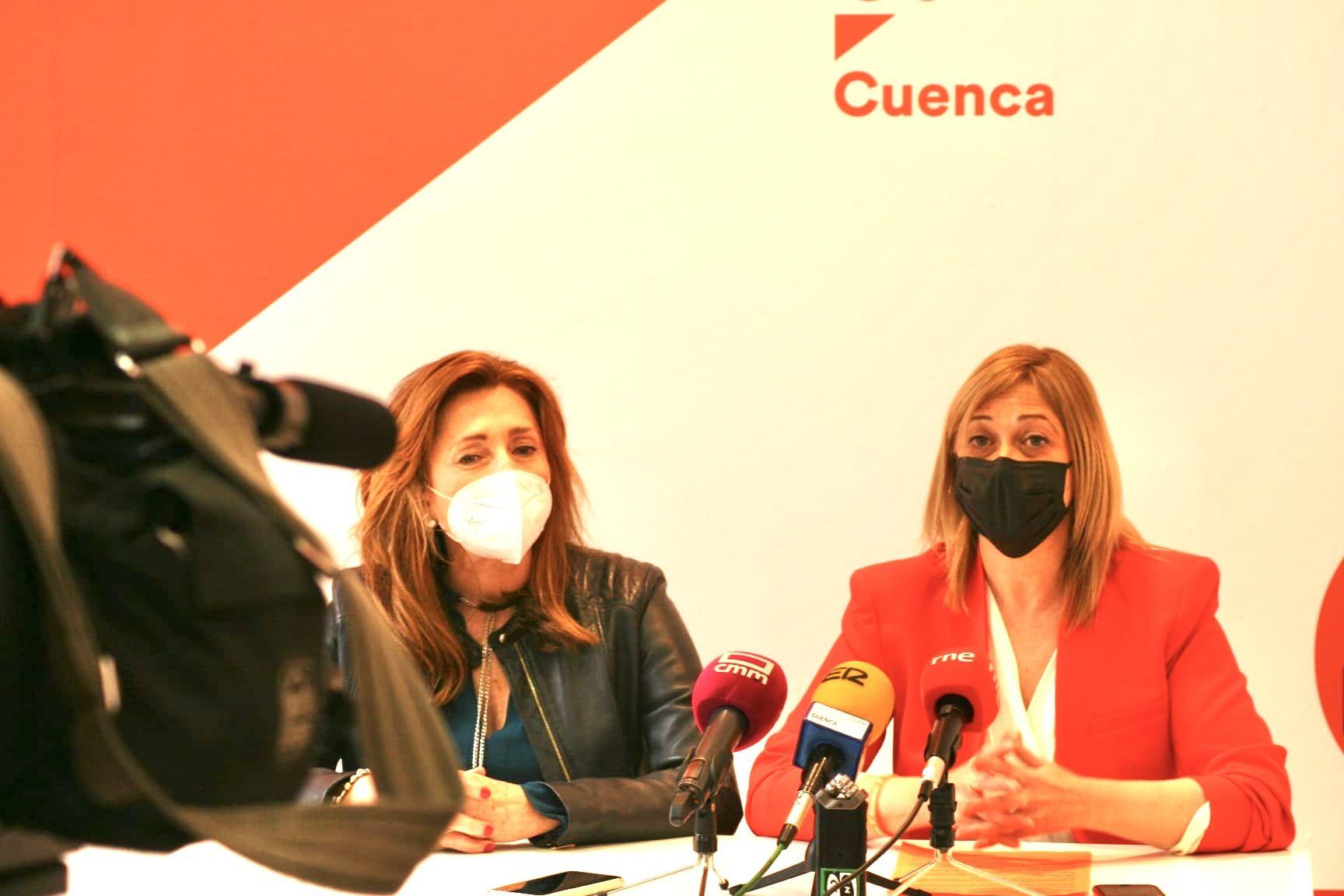 Picazo (Cs):