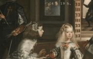 La Oficina Municipal de Turismo ofrece visitas guiadas a la exposición 'El Prado en las calles'