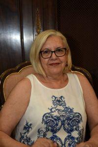 Convocadas las ayudas directas de Diputación a autónomos y empresas de artes escénicas y música
