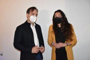 La Diputación saca la convocatoria dotada con 120.000 euros para actividades culturales organizadas por ayuntamientos