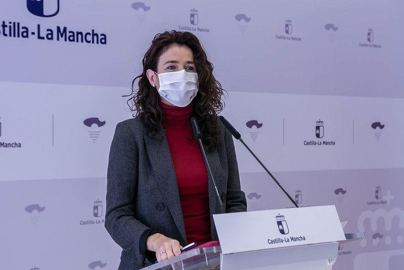El paro cae en 2.116 personas en abril en Castilla-La Mancha, que se mantiene como la segunda región que más empleo ha creado en el último año