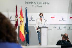El Gobierno regional aprueba el Decreto del Concierto Social para una gestión más ágil y cercana de la dependencia y los servicios sociales