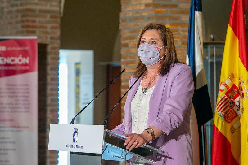 El Gobierno regional pondrá en marcha siete nuevos ciclos formativos en las Escuelas de Artes de Castilla-La Mancha