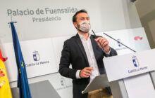 El Gobierno de Castilla-La Mancha incrementa su presupuesto de prevención y lucha contra los incendios forestales hasta los 90 millones de euros