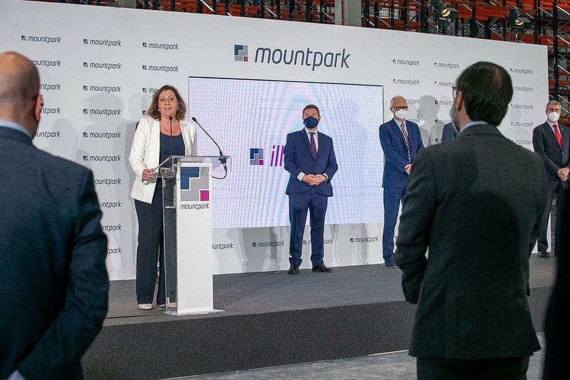 El Gobierno regional impulsa con 5,3 millones de euros el empleo de jóvenes cualificados y destina más de 500.000 euros al Plan de Retorno del Talento este año
