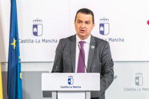 El Gobierno regional ha invertido ya 380 millones de euros para la incorporación de jóvenes y la mejora de explotaciones agrícolas y ganaderas