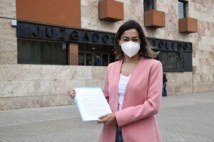 El PP denuncia ante la Fiscalía las supuestas adjudicaciones a dedo de contratos municipales desveladas por el concejal de Limpieza