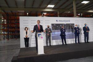 La Diputación de Toledo pondrá otros 10 millones de euros a disposición de los ayuntamientos antes de que finalice mayo