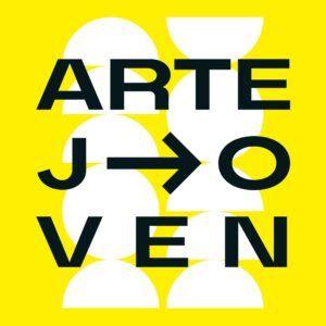 El Centro Joven da a conocer las obras premiadas dentro del certamen Arte Joven 2021
