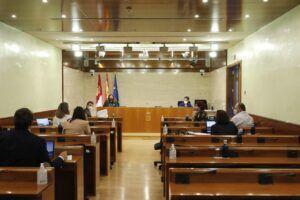 El Gobierno de Castilla-La Mancha incrementa presupuestariamente y mejora los servicios ASTRA en Guadalajara