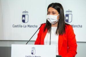 El Gobierno regional destina 64,8 millones de euros para suscribir 690 convenios con entidades locales para la prestación de Servicios Sociales y Ayuda a Domicilio