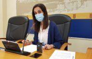 El equipo de Gobierno continúa dando pasos para solucionar el cumplimiento de la sentencia de los Planesde Empleo heredada del PP