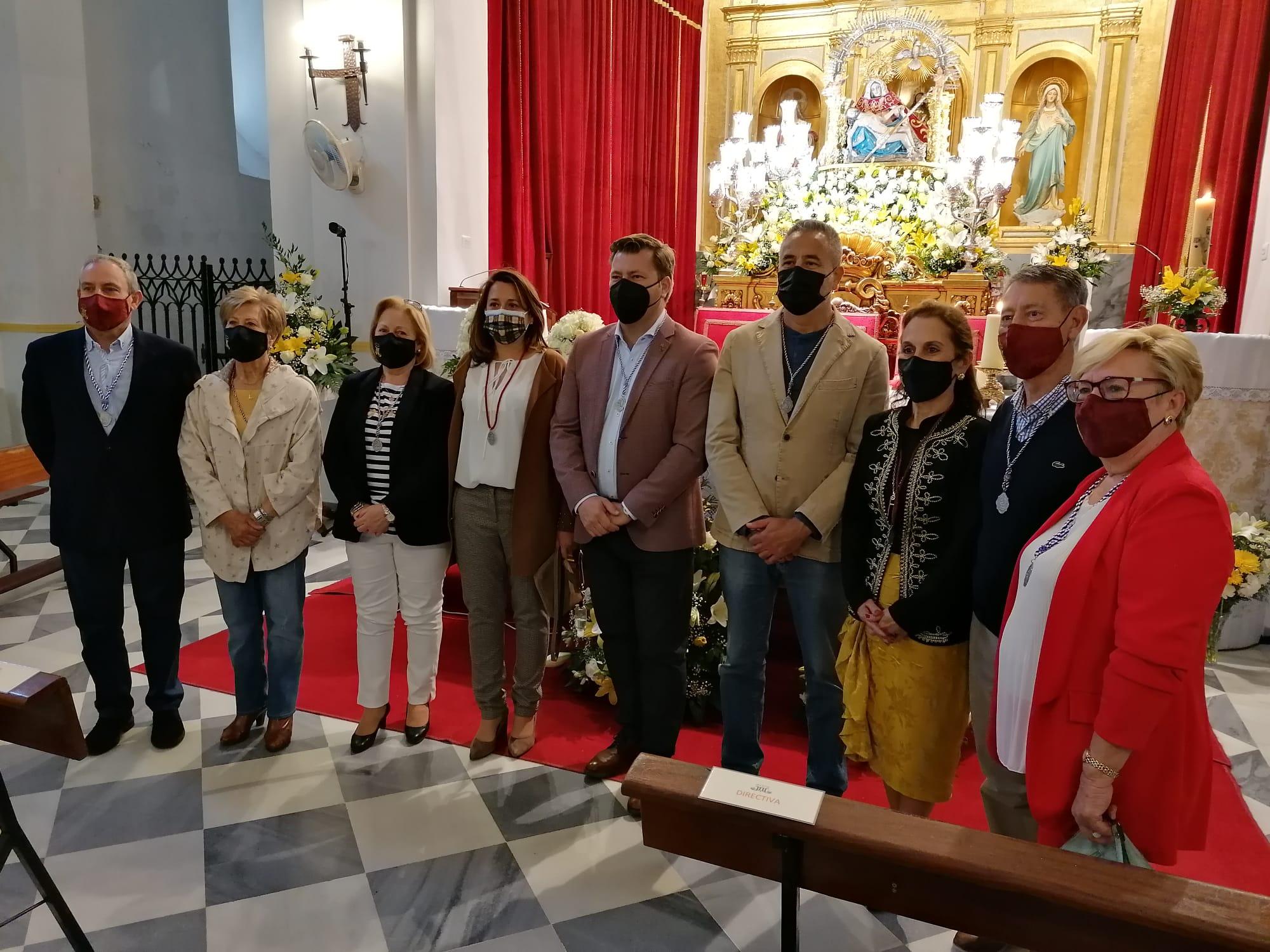El Grupo Popular de la Diputación apoya la propuesta de Núñez para que CLM cuente con un protocolo de organización de festejos populares