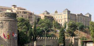 La Diputación destina 300.000 euros en ayudas para equipamientos de actividades culturales