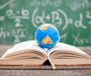 El Gobierno de Castilla-La Mancha financia 14 proyectos sociales dentro de la convocatoria de Educación para el Desarrollo 2021El Gobierno de Castilla-La Mancha financia 14 proyectos sociales dentro de la convocatoria de Educación para el Desarrollo 2021