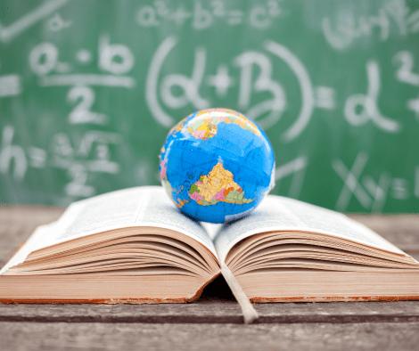 El Gobierno de Castilla-La Mancha financia 14 proyectos sociales dentro de la convocatoria de Educación para el Desarrollo 2021